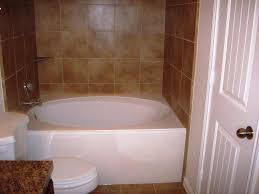 what is a garden tub in an apartment