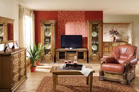 26 Wohnzimmer Vitrine Ideen