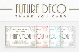 free thank you notes templates business thank you card templates free wiranto b60462cf2fd4