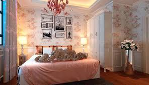 romantic master bedroom design ideas. Bright Sexy Bedroom Decor Ideas Endearing Romantic Design 60 Master On