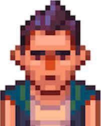 Adam | Tinker Island Wiki | Fandom