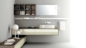 mirror shelves. floating mirror shelf uk wall shelves contemporary bathroom vanities with and