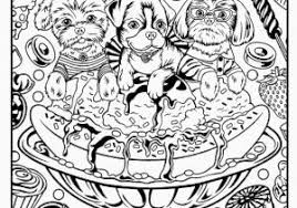 Free Christmas Coloring Pages For Adults Coloring Pages By Numbers