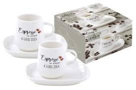 Купить <b>кофейные пары</b> в интернет-магазине Bellissima Casa