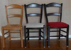 rush chair seat cushions. chair before and after | for the home pinterest house, makeover furniture repair rush seat cushions t