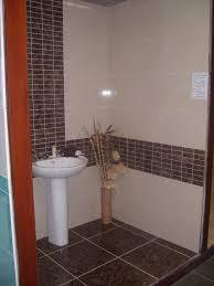 Bathroom Tile Displays Decorative Bathroom Tiles Designs Precious Home Design