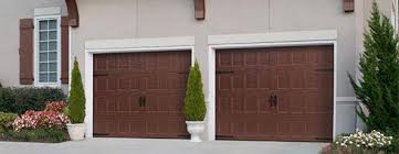 a 1 garage doorsA1 Garage Door Repair Systems of Michigan in Royal Oak MI 48073