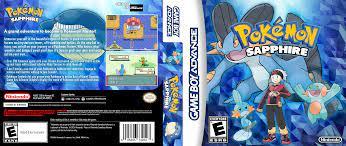 Jmeboy Pokemon Java Game - rockstarfasr