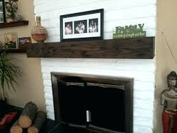 rustic fireplace mantels ideas fireplace mantels home depot wood mantel surrounds ideas floating fireplace mantels home