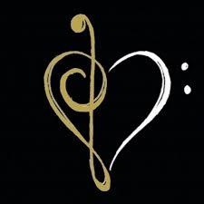 Felix Quinn Music - YouTube