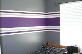 stripes painted how to tape walls for painting stripes red stripe wall painting lines on walls stripes painted painting stripes on walls