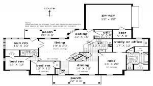 make your own floor plan. Floor Plan Designer Free House Plans Freehouse · Draw Your Own Make