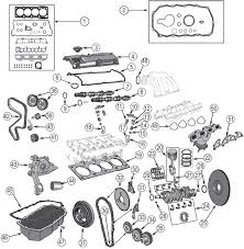 HONDA ACCORD AUTO PARTS together with  together with  also  further  additionally Walker®   Chrysler Sebring 2004 Replacement Exhaust Kit in addition Chrysler 300M Parts   PartsGeek in addition  as well Don's Chrysler Classic Replacement Parts Store furthermore Chrysler Pacifica Parts   PartsGeek besides Westbury Jeep Chrysler Dodge   new Chrysler  Dodge  Jeep  Ram. on chrysler repment parts catalog