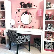 modern teenage bedroom furniture. Bedroom Furniture Teenager Stunning Teenage Modern S