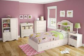 bedroom sets for girls. Bedroom Sets Girl How To The Right Kids Furniture For Girls \u2013 Decoration Blog T
