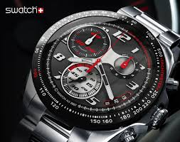how swatch saved swiss watch making journal tsl swatch chronograph men s watch