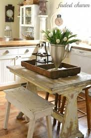 country kitchen table.  Kitchen Small Country Kitchen Tables In Country Kitchen Table A