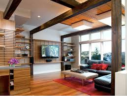 Japanese Interior Design Get Another Insight At Http Www. 22 Asian Interior Decorating  Ideas ...