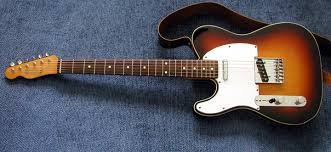 marksguitars com fenders2 upon receiving it i quickly swapped out the lame fender pickups for a set of lindy fralin