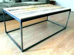 ikea coffee table legs coffee table legs metal coffee table legs metal hairpin legs metal table