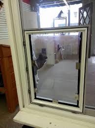 awesome extra large sliding glass dog door dogs world harmonious doors for 4