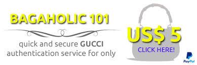 Ultimate Real Vs Fake Gucci Bag Guide The Gucci Bag