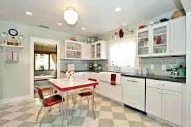 retro 50s kitchen kitchen appealing style kitchen and kitchens retro kitchens decorating inspiration home style kitchen