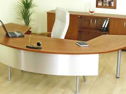 download unique office table design  buybrinkhomescom