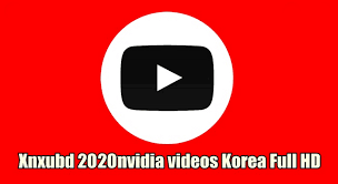 Xnxubd 2020 nvidia video japan free full version apk is an android app, that allows you to stream comedy videos, movies, tv shows of different countries like. Pin Di Bokeh