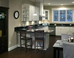 kitchen cabinet doors faces refinishing cabinets refacing cost victoria bc