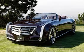 new luxury car releasesDream Car Release Date Specs Website  Codyriverfestcom