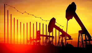 Azeri Light Price Chart Oil Falls In Price And Azeri Light By 3 7 Abc Az