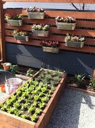 small gardens landscaping ideas. Small Garden Landscaping Ideas Fresh At Inspiring 54ff0d96b6108 Ghk Fake Green Thumb Raised Beds S2 Gardens D
