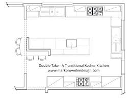 kitchen islands clearance island clearance dimensions inspiring good with seating within luxury requirements knee code