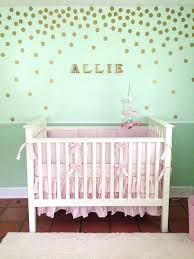 pink and green nursery pink and grey nursery decor mint green baby best rug gr pink pink and green nursery baby