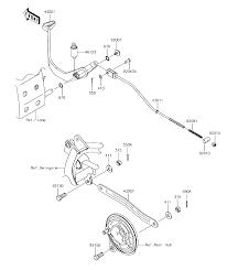 Bmw 335i remote start wiring diagram wiring wiring diagram download