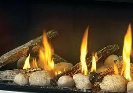 gas fireplace glass rocks gas fireplace insert with glass rocks gas fireplace glass rocks gas fireplace