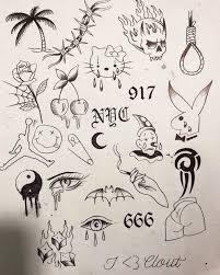 76350094 Ignoranter Tattoo Blitz At Bobstattoos Anchortattoos