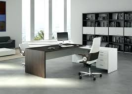 modern home office desk. Contemporary Desk Furniture Con By Modern Home Office Houston R