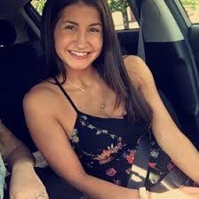 Alyssa Alfano (aalfano18) - Profile   Pinterest