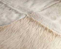 premium quality large sized cowhide rugs and african kins in australia