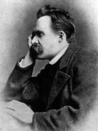nietzsche essay nietzsche essay nietzsche essay friedrich truth and knowledge essay dr kidd s blog