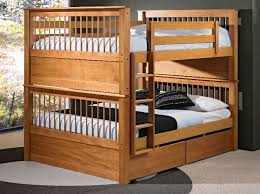 brown safety bunk bed safe bunk beds for children children bunk beds safety