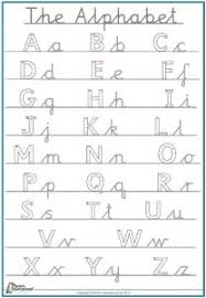 Phonics Programme And Alphabetic Code Charts Free Resources