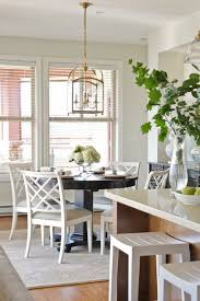 Superior Wallpaper: Astounding Kitchen Table Light Fixtures With Simple Curtain And  Window Treatment; Lighting; July 12, 2017; Download 422 X 634 ... Good Looking