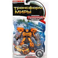 Игровые фигурки, <b>роботы</b> трансформеры <b>Play Smart</b> в России ...