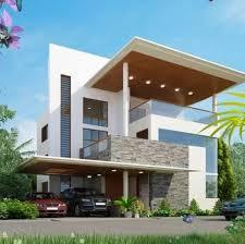 Exterior Home Design App D Home Exterior Design On The App Store - Home design app