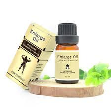 <b>Natural Herbal Enlarge Men</b> Massage Oil <b>Enlargement</b> Oils ...