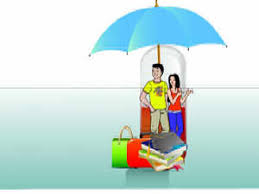 Kotak Life Insurance Launches Annual Guaranteed Income Product The