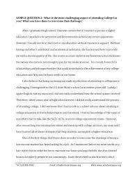analysis example essay literary essay examples critical analysis example essays images